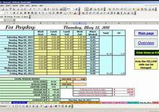 Hours Tracking Spreadsheet Create A Work Hours And Income Tracking Spreadsheet By Az