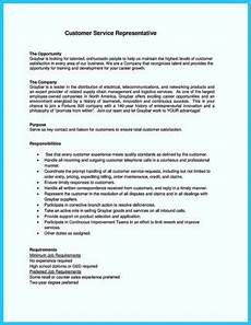 Expertise In Resumes Strong And Convincing Areas Of Expertise Resume To Make