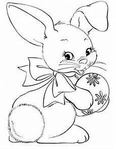 Malvorlagen Frozen Rabbit Weihnachten Ausmalbilder Kostenlos 858 Malvorlage Alle