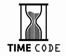 Design Your Own Barcode List Of 16 Creative Barcode Designs Bytescout