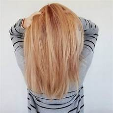 Light Brown Hair With Strawberry Highlights Beautiful Strawberry Hair Color Ideas Southern Living