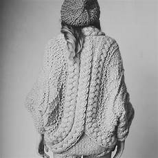 knitwear designs of knitwear thefashiontamer