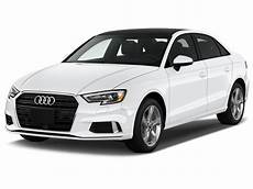 audi a3 2019 uk 2019 audi a3 sedan review ratings specs prices and