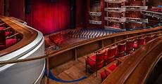 Au Rene Theater At The Broward Center Seating Chart Free Tours Of Broward Center Fort Lauderdale On The Cheap