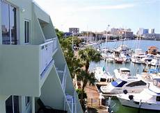 Chart House Suites On Clearwater Bay Clearwater Beach Chart House Suites On Clearwater Bay 2018 Room Prices
