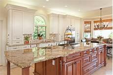 granite islands kitchen granite island countertop traditional kitchen miami