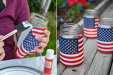 4th Of July Lights At Target 24 Best 4th Of July Food Decor Amp Game Hacks For 2019
