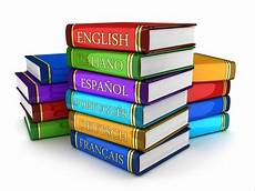 education books tips for studying a foreign language thriftyfun