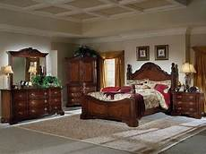 Small Bedroom Decorating Ideas On A Budget Bedroom Decor Country Beautiful Country Bedroom Ideas On