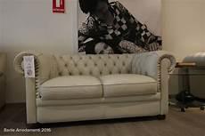 divani e divani by natuzzi torino divano in pelle natuzzi king capitonn 232 scontato 30