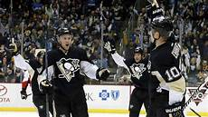 Pittsburgh Penguins Salary Cap Chart Pittsburgh Penguins Nhl Salary Cap Situation 2015 16 And