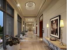 Commercial Lighting Industries Home Commercial Lighting Industries