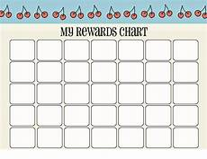 one world rewards chart printable reward charts for kids activity shelter