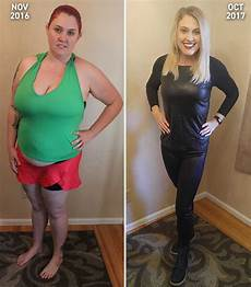 90 Day Weight Loss 90 Pound Weight Loss Popsugar Fitness