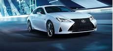 lexus models for 2019 2020 lexus rc luxury coupe lexus