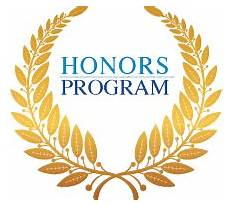 Honors Program Sjr State A A Degree