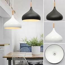 Pendant Light Fixtures Modern Modern Wood Onion Light Chandelier Pendant Lighting