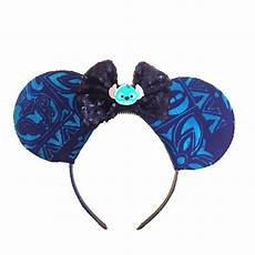 stitch ears lilo and stitch ears stitch mickey by
