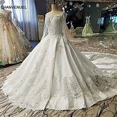 ls00112 luxury wedding dress for bridal beading gown