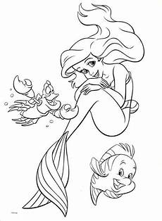 princess ariel mermaid coloring pages team colors