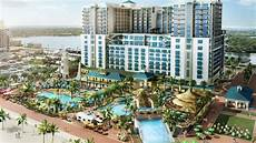 Design Suites Hollywood Beach Resort Margaritaville Ceo On Hotel Brand S Competitive Edge