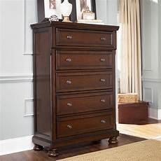 Furniture Porter Bedroom Set Furniture Porter 5 Drawer Chest A1 Furniture