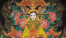 Southeast Asian Designs 10 Novels Inspired By Chinese And Southeast Asian Culture