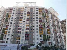 Patel Smondo 3 in Electronic City Phase 1, Bangalore   Price, Location Map, Floor Plan & Reviews