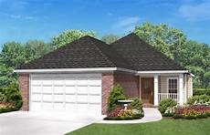 country style house plan 3 beds 2 baths 1500 sq ft plan