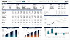 Simple Financial Model Excel Complete Financial Modeling Guide Step By Step Best