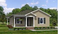 small ranch house plan two small house plan small two bedroom house plans small