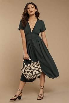 midi dresses white midi dress black midi dress tobi ca