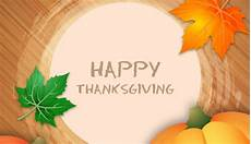 30 Thanksgiving Vector Graphics And Greeting Templates