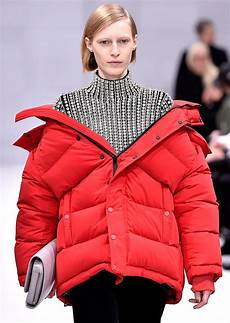 puffer coats 5 best puffer coats to buy this winter instyle