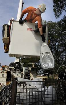 We Energies Street Light Out Lights Going Out Removal Of 530 Street Alley Lights Has