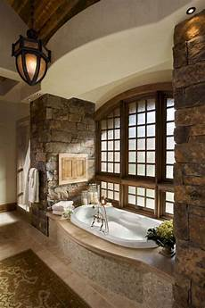 bathroom renovation ideas small space 41 gorgeous small bathroom remodel bathtub ideas