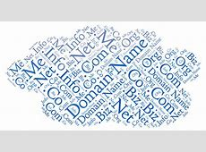 Make money with online domain names.   Invest it in