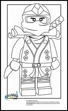 lego ninjago lloyd coloring pages get coloring pages