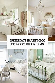 shabby chic bedroom decorating ideas the best decorating ideas for your home of june 2016