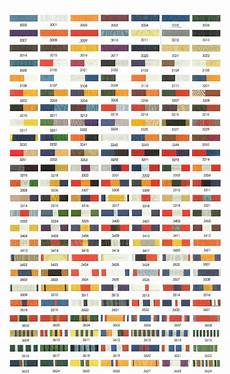 Army Ribbons Chart Us Army Awards And Decorations Chart Decoratingspecial Com