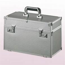 Friseur Werkzeugkofferriemen friseur werkzeugkoffer aluminium