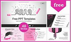 Ppt Themes Free Download 2020 Free Powerpoint Templates Design