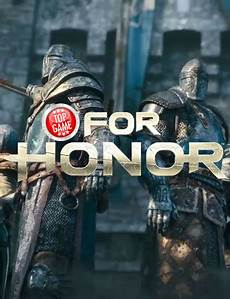Steam Chart For Honor Buy For Honor Marching Fire Expansion Cd Key Compare Prices