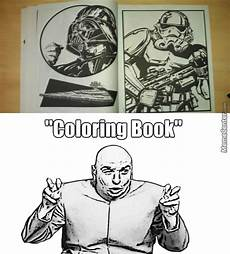 Malvorlagen Meme Coloring Book Memes Best Collection Of Coloring
