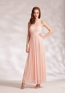 modeli oblek svečane obleke maturantske in večerne obleke mod