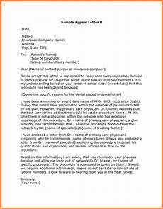 How Do You Write An Appeal Letter 7 How To Write An Appeal Letter For College Marital
