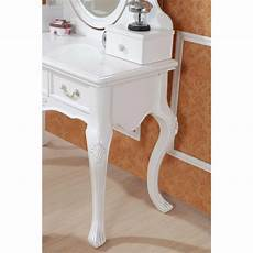 provincial mirror dressing table and stool buy
