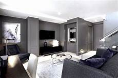 interior modern homes modern interior design 10 best tips for creating