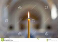 candela accesa scelga la candela accesa fotografia stock immagine di