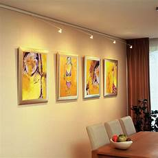 Gallery Lights For Paintings Track Lighting Systems Stas Picture Hanging Systems